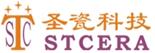 HUNAN STCERA CO., LTD