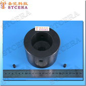 STCERA Silicon Nitride Ceramic Part
