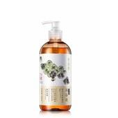 Camellia Oil Shower Gel