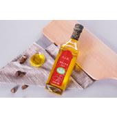(Da Sanxiang Pure Extra Virgin Oil) 550ml *2 Bottle