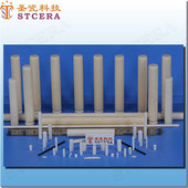 STCERA Ceramic Rod