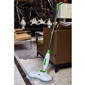 iclean semi-automatic spray mop (type SR-TD1703)