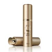 10ml Deep Sleeping Perfume with Good Price