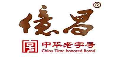 Yuanjiang Yichang Food Co., Ltd.