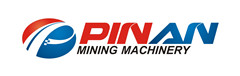 Hunan Pinan Equipment Group Incorporation