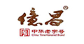 Yuanjiang Yichang Food Co., Ltd.
