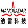 Hunan Nanoradar Science &Technology Co., Ltd.
