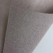 Omni-directional conductive sponge