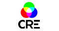 CRE Electronic