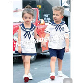 Cheap price good quality children suits