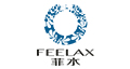 FEELAX Biological technology co., LTD