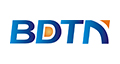Bo Da Tian Neng Industrial Co., Ltd.