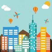 Industry application development