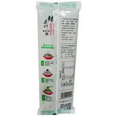 Chunzhishu Wholesale noodle product type Chinese Moringa instant noodles