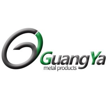 Jinzhou Guangya Metal Products Co., Ltd