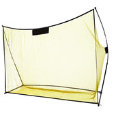 Portable Golf Hitting Net Golf Training Practice Net
