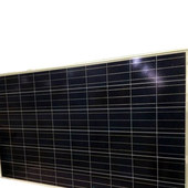 High efficiency and High quality! good performance solar panel 310w poly solar module