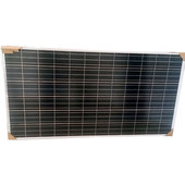 Most popular arround the world! High quality polycrystalline solar panel solar module 300w