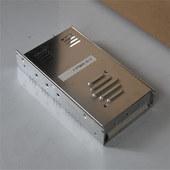 350W shutter ultra-thin shell
