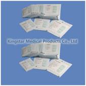 Sterilized gauze swab XTJSD09