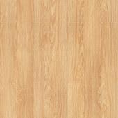 China Suppliers America Style Simple Vinyl Laminate Wood Flooring CZYZDB03