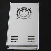 350W fan ultra-thin shell