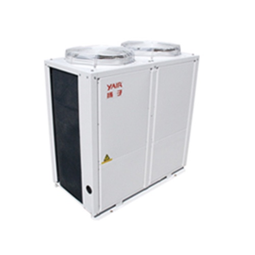 Carrier Air Cooled Modular Chiller Wholesale CZYZKT05