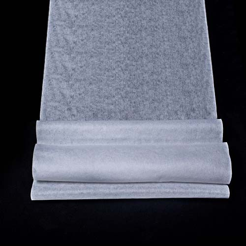 Medical Spunlace Non Woven Fabric for Disposable Bed Sheets and Surgical Gowns CZJC11