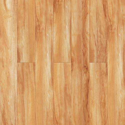 Crystal Surface Mirage / Formica Hardwood Flooring for Residential Use CZYZDB04