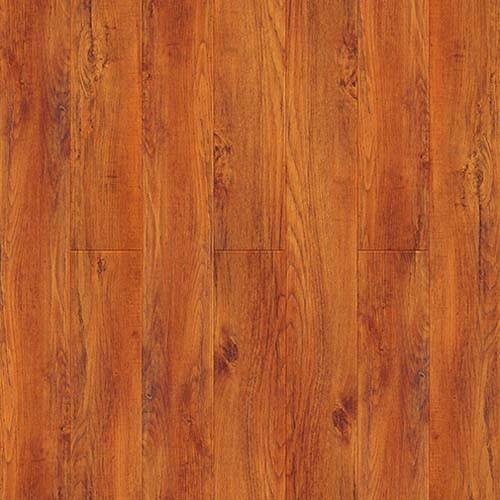 Best Price High Gloss Vinyl Laminate Flooring Polish CZYZDB08