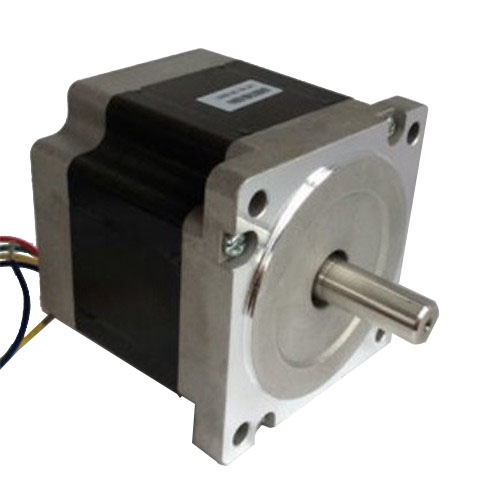 2 Phase Stepper Motor CZTH13