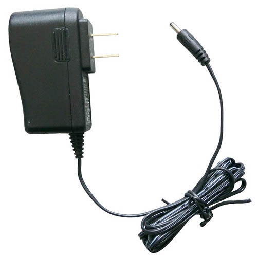 AC Wall Plug Switching Power Adapter Travel Adapter with GS UL CZXY20