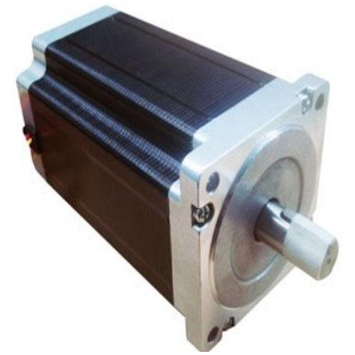 3 Phase Industrial Stepper Motors CZTH16