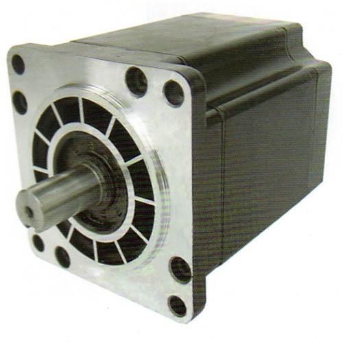 Small Stepper Motor CZTH17