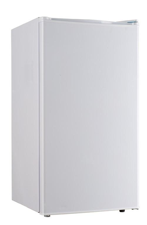 Household refrigerator CZKJ07