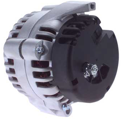 Delco CS130D Series Electrical Alternator NGJX06