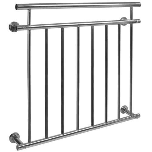 Stainless Steel Fence (304) FDYG19