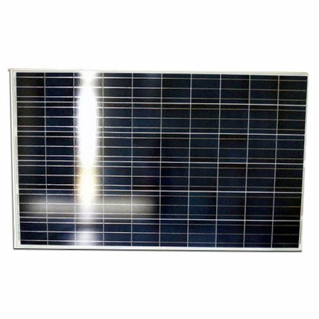 Waterproof Small Cheap Solar Power Panels for Home CZXN01