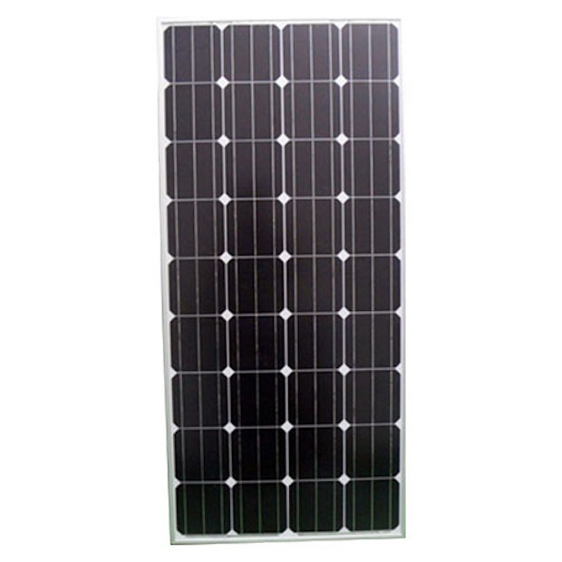 Solar Photovoltaic Cells Panel for Sale With Cheap Price CZXN02