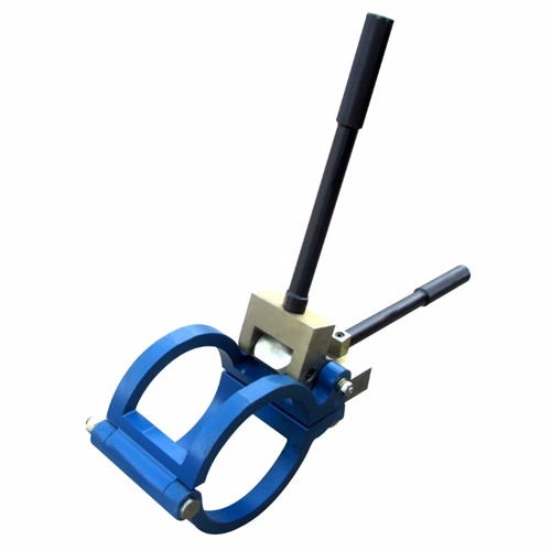 Clamp type external line up clamp LYDP16
