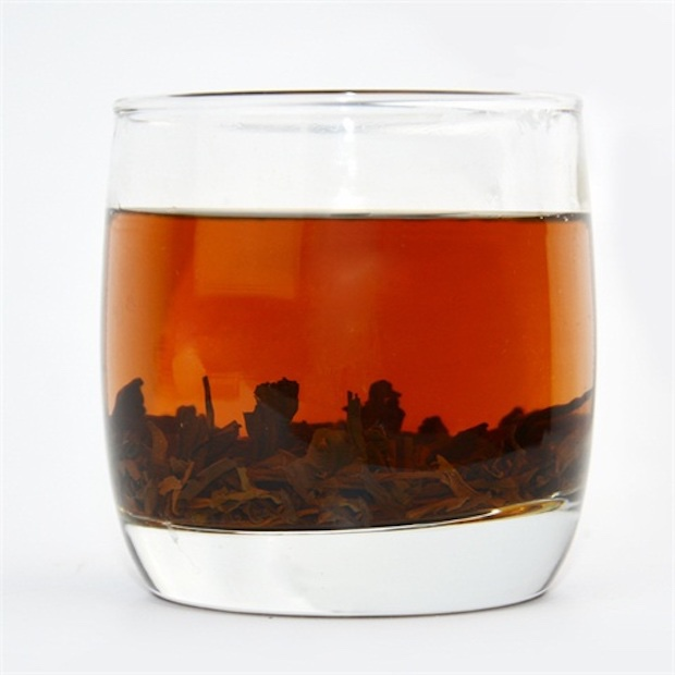 YuHuangJian Black Tea - Sage GCYHJ18