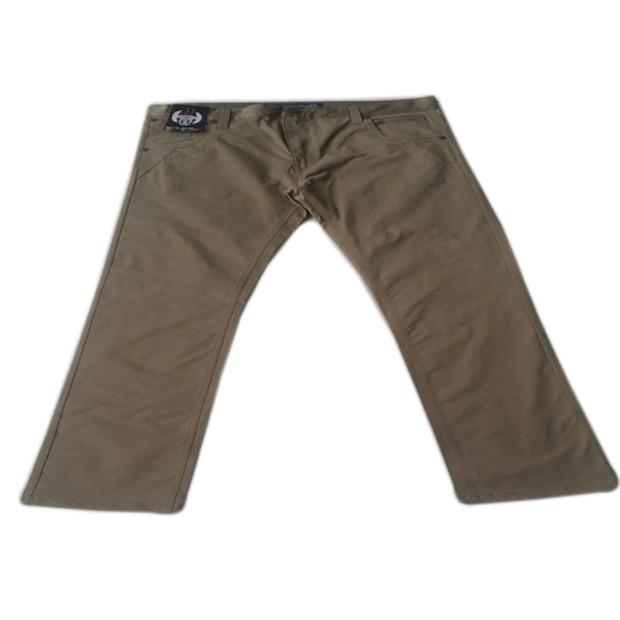 Men's Trousers GCJHZY02