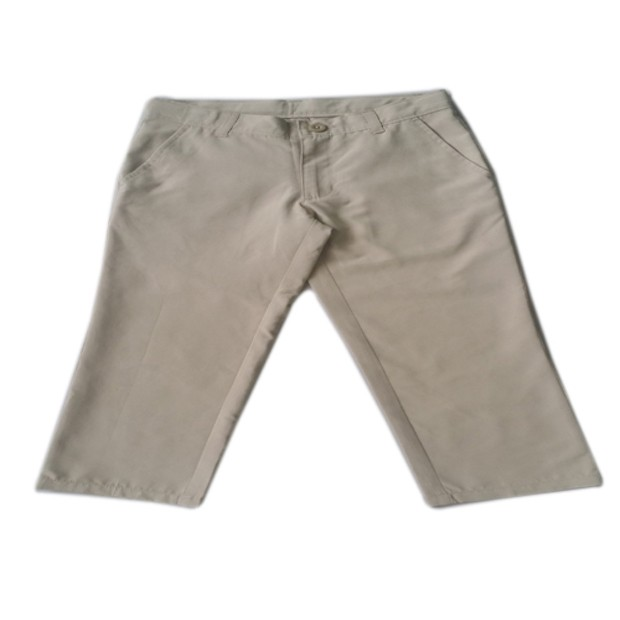 School Uniform Trousers GCJHZY04